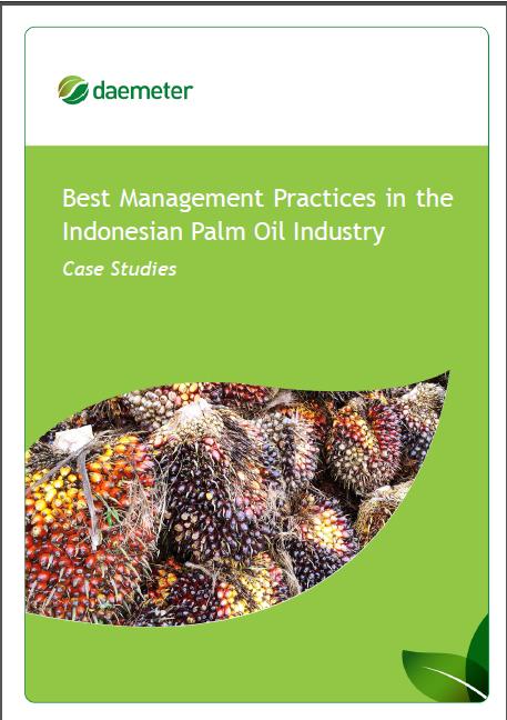 Production management case studies n articles
